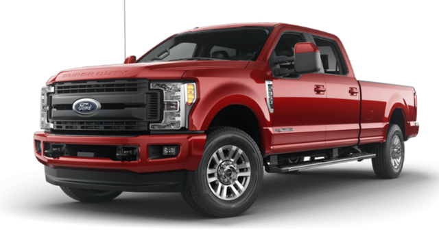 New 2019 Ford F-350 F-350 XLT Truck Crew Cab for Sale in Bend, OR